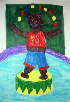 Младшая рисунки_122