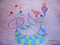 Младшая рисунки_12