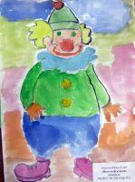 Младшая рисунки_58