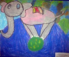 Младшая рисунки_59