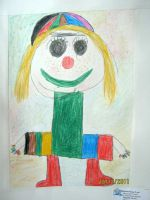Младшая рисунки_72
